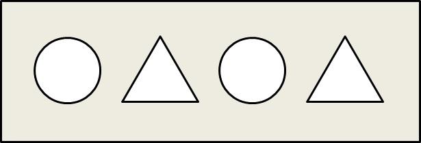 型紙による染色の概要 その1