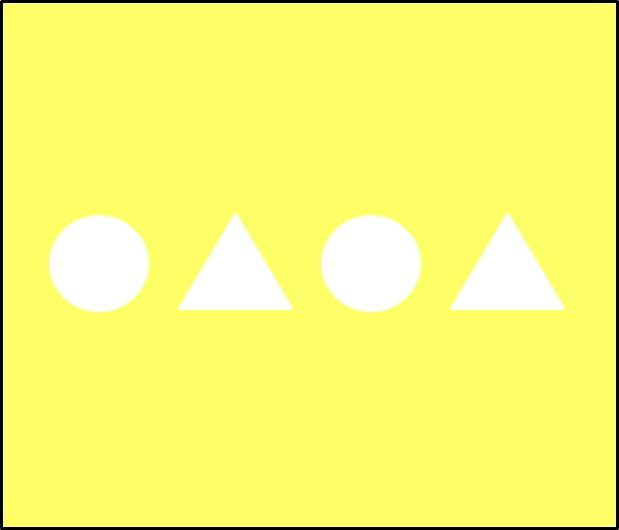 型紙による染色の概要 その2