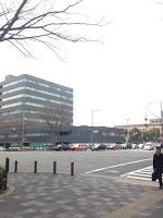 京都へ行って参りました!